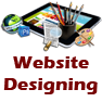 Website design in indirapuram